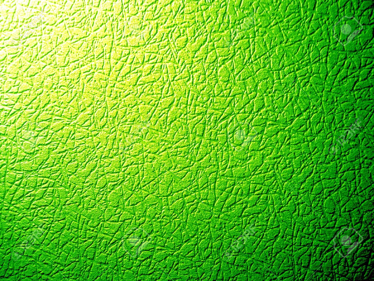 2772834-Color-background-texture-Gradient-green-skin-plate